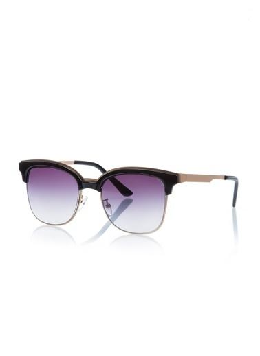 Victoria Güneş Gözlüğü Renkli